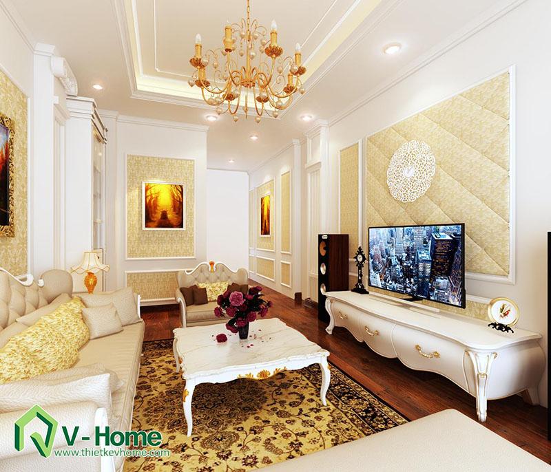 Thiết kế nội thất nhà lô Nguyễn Khánh Toàn Thiet-ke-noi-that-nha-lo-nguyen-khanh-toan-1