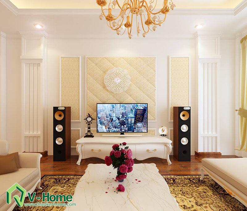 Thiết kế nội thất nhà lô Nguyễn Khánh Toàn Thiet-ke-noi-that-nha-lo-nguyen-khanh-toan-2