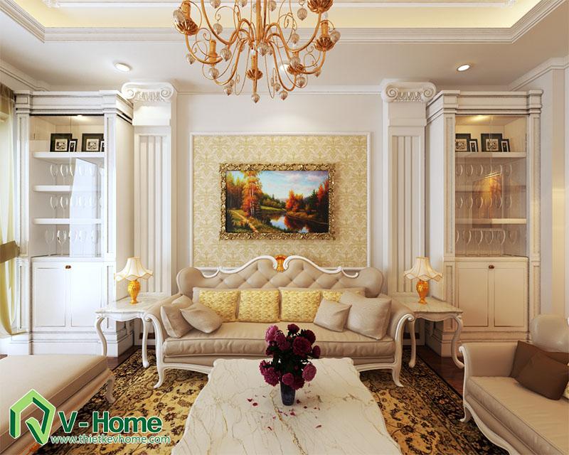 Thiết kế nội thất nhà lô Nguyễn Khánh Toàn Thiet-ke-noi-that-nha-lo-nguyen-khanh-toan-3