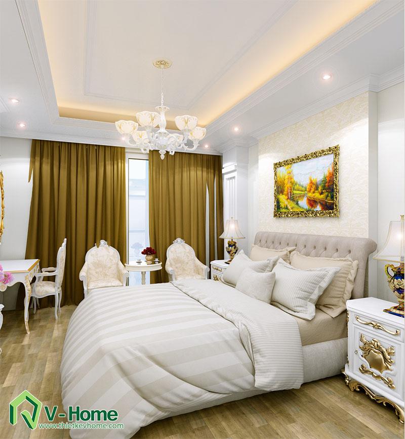 Thiết kế nội thất nhà lô Nguyễn Khánh Toàn Thiet-ke-noi-that-nha-lo-nguyen-khanh-toan-4