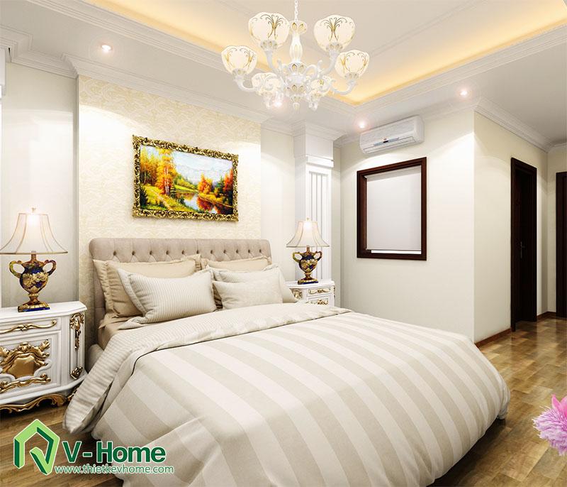 Thiết kế nội thất nhà lô Nguyễn Khánh Toàn Thiet-ke-noi-that-nha-lo-nguyen-khanh-toan-6