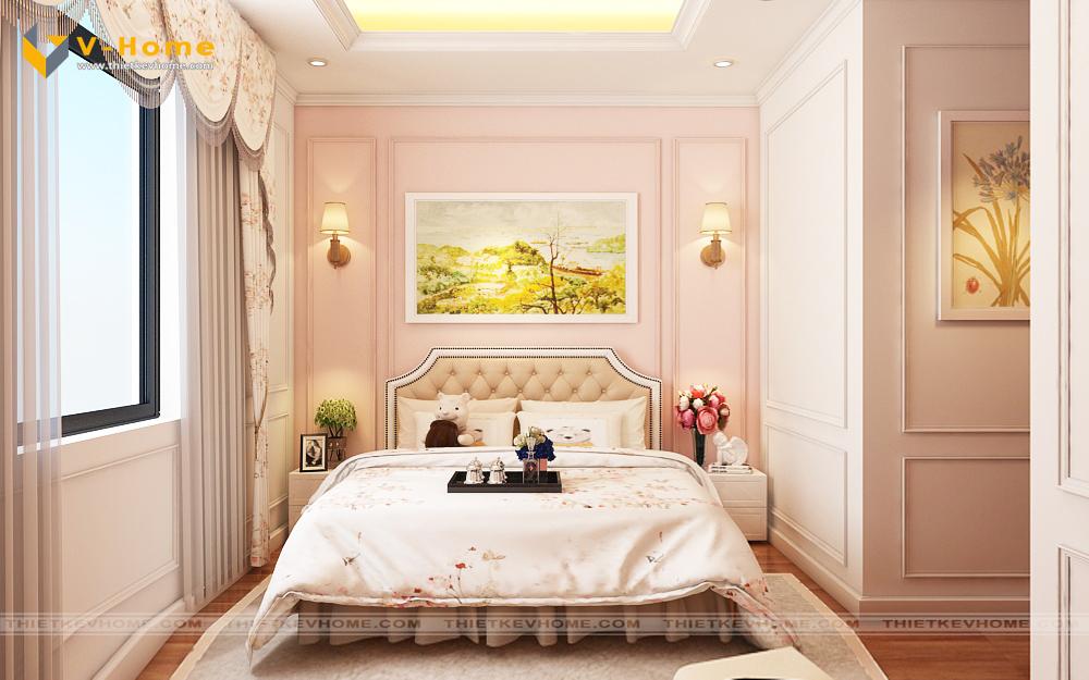 thiết kế nội ngoại thất nhà phố lai châu – anh tuyên Thiết kế nội ngoại thất nhà phố Lai Châu – Anh Tuyên p con gai1