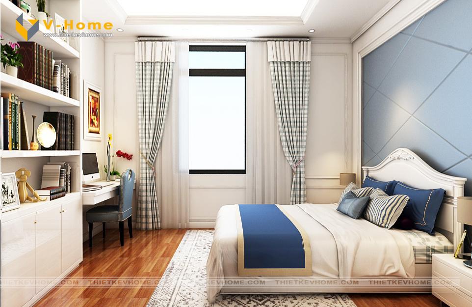 thiết kế nội ngoại thất nhà phố lai châu – anh tuyên Thiết kế nội ngoại thất nhà phố Lai Châu – Anh Tuyên p con trai