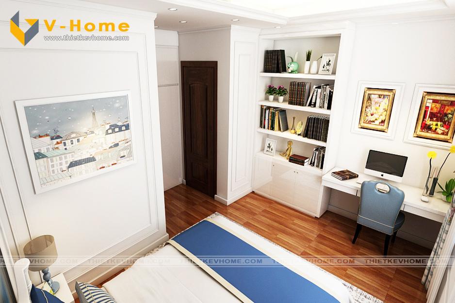 thiết kế nội ngoại thất nhà phố lai châu – anh tuyên Thiết kế nội ngoại thất nhà phố Lai Châu – Anh Tuyên p con trai2