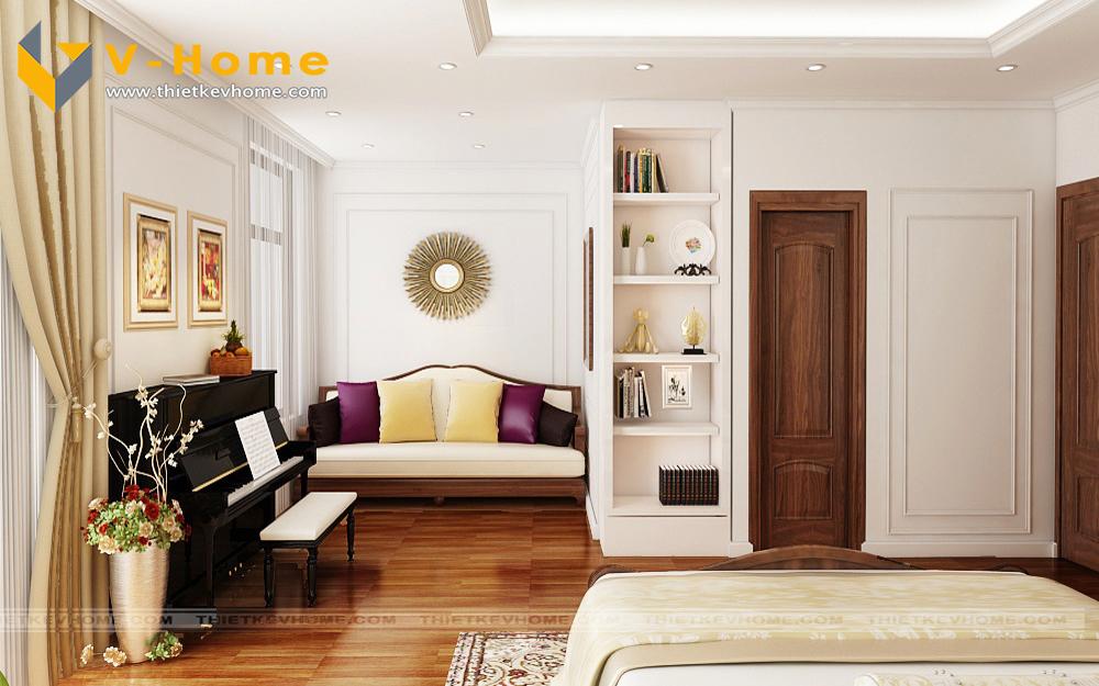 thiết kế nội ngoại thất nhà phố lai châu – anh tuyên Thiết kế nội ngoại thất nhà phố Lai Châu – Anh Tuyên p sh chung2