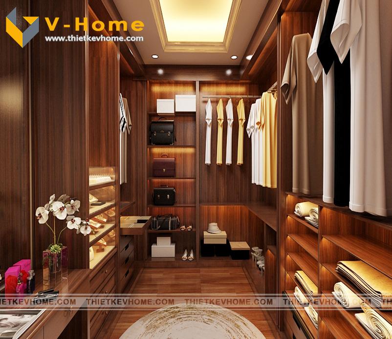 thiết kế nội ngoại thất nhà phố lai châu – anh tuyên Thiết kế nội ngoại thất nhà phố Lai Châu – Anh Tuyên p thay do