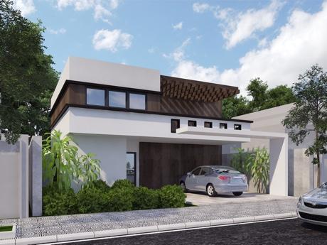 10 mẫu thiết kế kiến trúc hiện đại được ưa chuộng nhất năm 2019 thiet ke kien truc hien dai 4